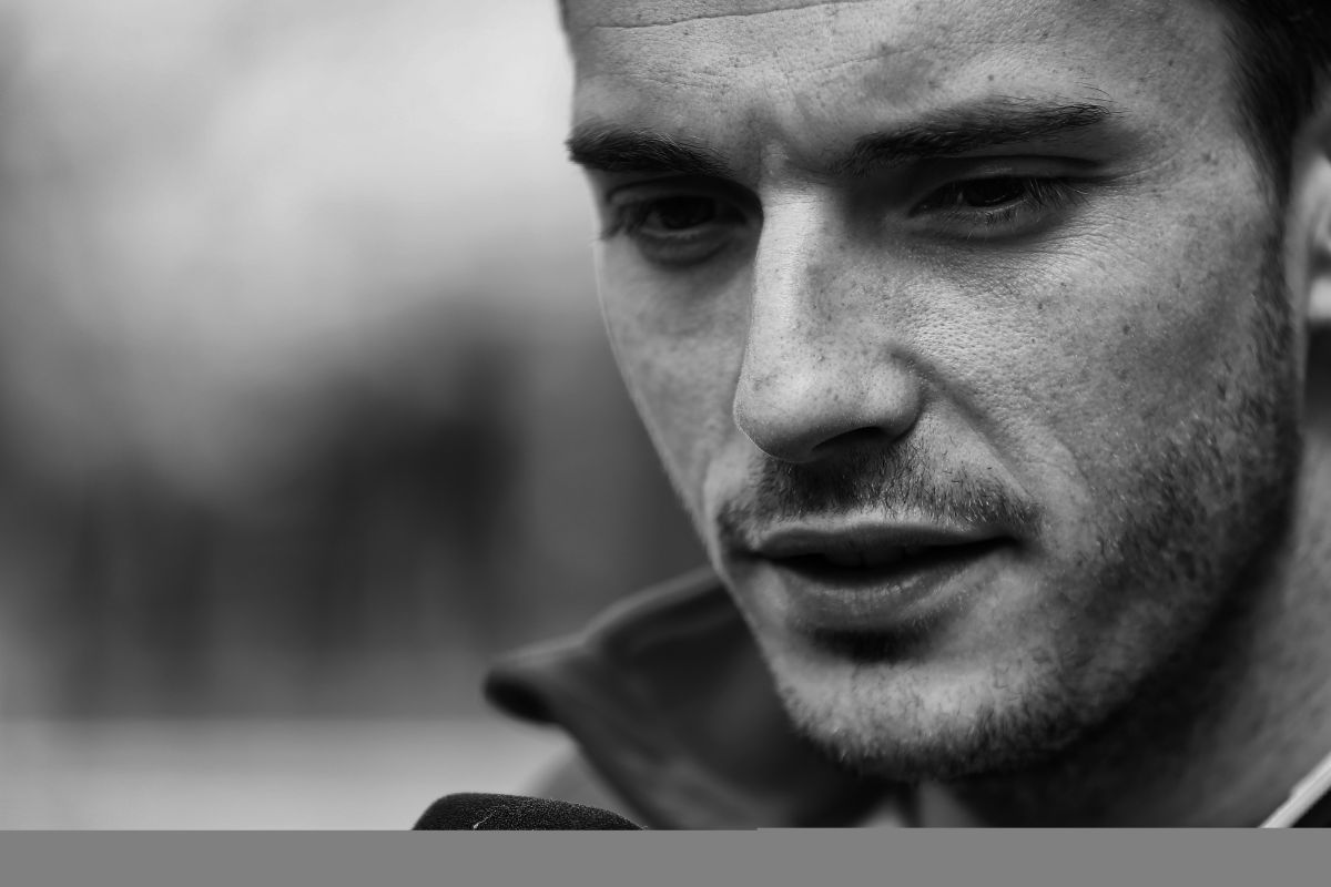 Jules Bianchi saját generációjának egyik legjobbja?
