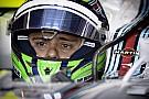 Valami mocorog a Williamsben: Massa és Bottas is látja a fényt