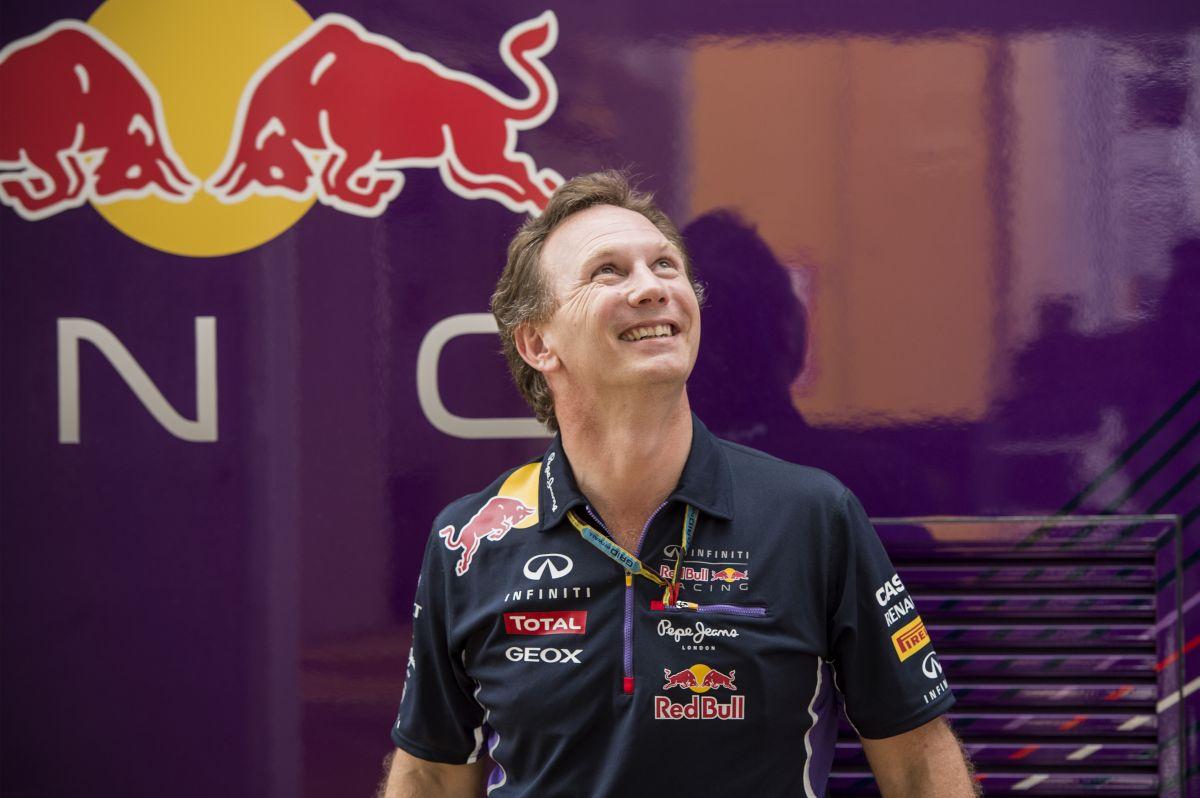 Peren kívül egyezett meg a Red Bull és a McLaren: szakemberbiznisz Kanadában