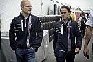 Bottas csak jót hallott az osztrák pályáról, Massa egyike a négynek