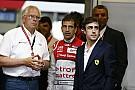Alonso sem teljesen elégedett a Forma-1 minőségével