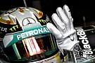Hamilton alázta a mezőnyt délután a Red Bull Ringen! Alonso fellángolása a Ferrarival, szenvedő Red Bull