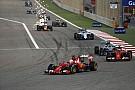 Alonso rosszkor hagyta el a Ferrarit, aminek a Mercedes is segített a felzárkózásban?