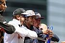 Sainz jobban áll mint Alonso, de ettől nem vezet jobban a bajnoknál