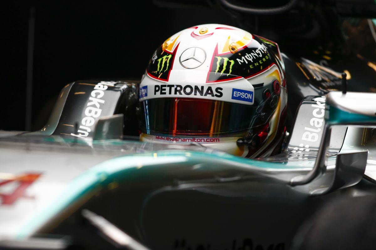 Még 7-8 éve van Hamiltonnak az F1-ben, ha minden jól megy