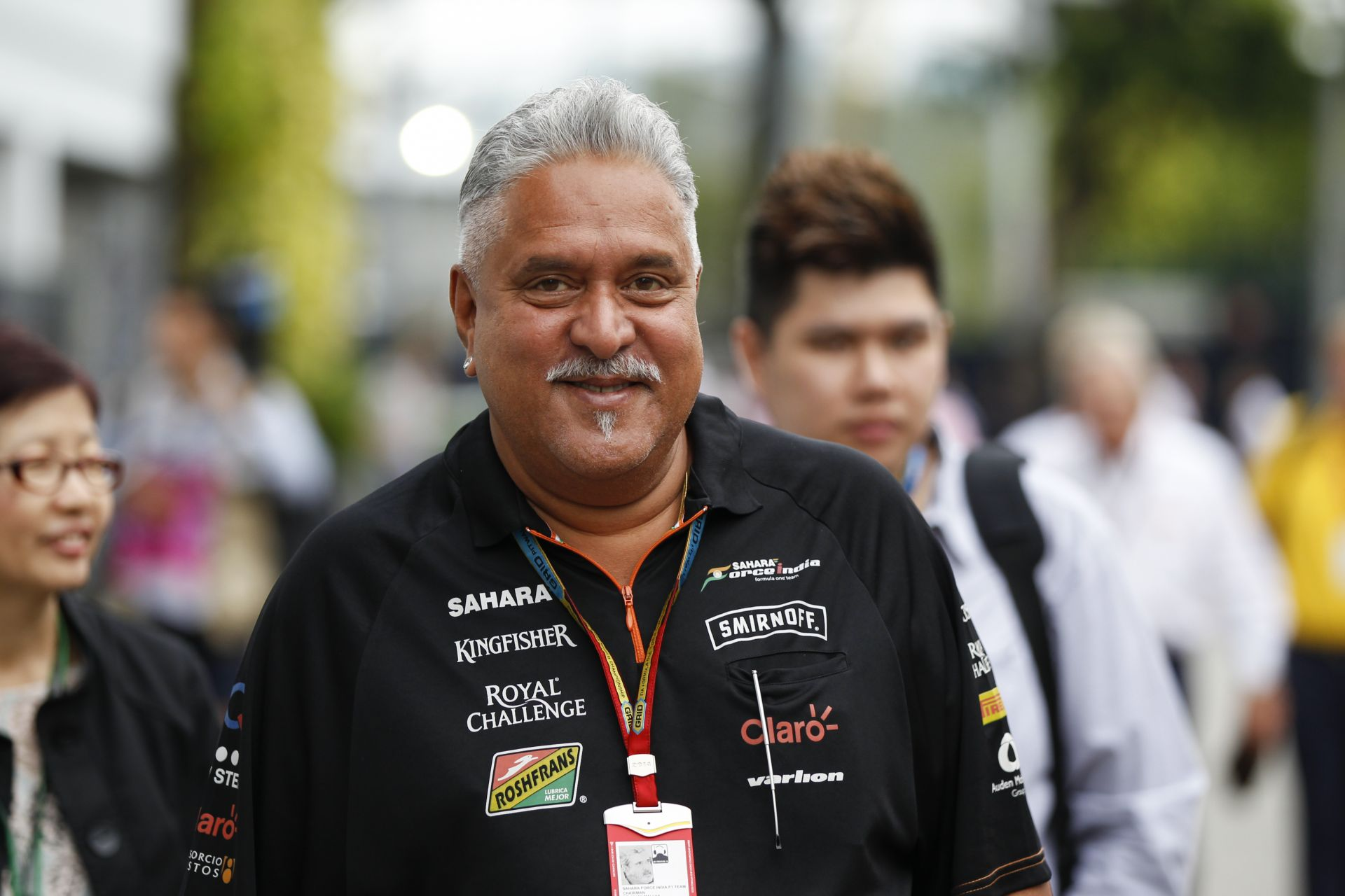 Force India: 8 év és 131 verseny után ismét itt vagyunk Ausztráliában