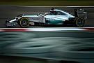 Túl nagy lehet a Mercedes előnye a Forma-1-ben! Lehetetlen befogni őket?
