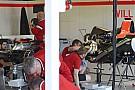 Manor F1 Team: