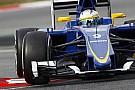 Van der Garde megkapta Ericsson autóját Ausztráliában?!