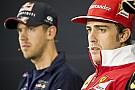 Alonso: Éjjel-nappal dolgozik a Ferrari a fejlesztéseken