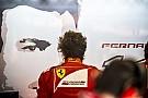 Alonso fejben már a Mercedesnek adta a címet? A megbízhatóság dönt