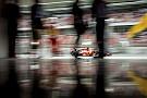 Alonso nem akar a Mercedeshez igazolni: a Ferrari legyen versenyképes!