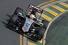 A Force India örül a kettős pontszerzésnek