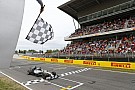 Lauda: Jelenleg úgy néz ki, hogy a Mercedes az összes versenyt megnyerheti