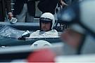 Elhunyt Sir Jack Brabham, a háromszoros bajnok ausztrál