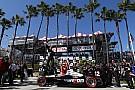 Ecclestone: A Forma-1 bármikor visszatérhet Long Beach-re