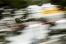 Hamilton nyitott az élen Monacóban Rosberg, Ricciardo, Alonso és Vettel előtt