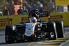 Force India: Lássuk, hogy Malajziában is összejöhet-e!