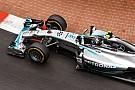 Rosberg legalább 2016-ig a Mercedes versenyzője maradhat! Alonso érkezése kizárva