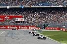 Az IndyCar lehetőséget kínálna azoknak az országoknak, akik kiestek az F1-ből
