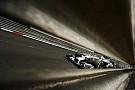 Ha Rosberg szándékosan tett keresztbe az időmérőn, az árthat Hamiltonnak - Massa