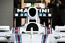 Minden adott a Williamsnél, hogy idén folytatódjon a siker: Bottas és Massa is optimista