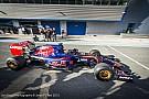 F1 2015: Az eddig bemutatott autók összehasonlítása