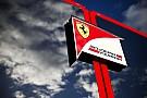 Alonso és Raikkönen: Jobb eredményekre számítunk Bahreinben