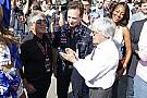 Ecclestone sajnálja a Forma-1 rajongóit: Változtatnunk kell, mert ez így nagyon nem jó