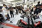 Három büntetést is kapott Maldonado Bahreinben: Nem kegyelmez az FIA