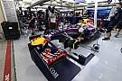 Marko: egy világ választja el a Red Bullt és a Mercedest