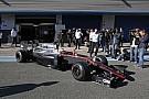 A McLaren köszöni a mesterművet a Red Bulltól érkezett mérnöknek