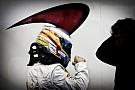 Hiába a világverő Alonso-Button páros és a durva McLaren, ha a Honda csak krákog