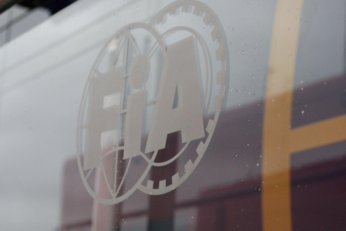Az FIA értesítette a Haas-t, hogy megkapták az engedélyt: rendkívül boldog a csapat
