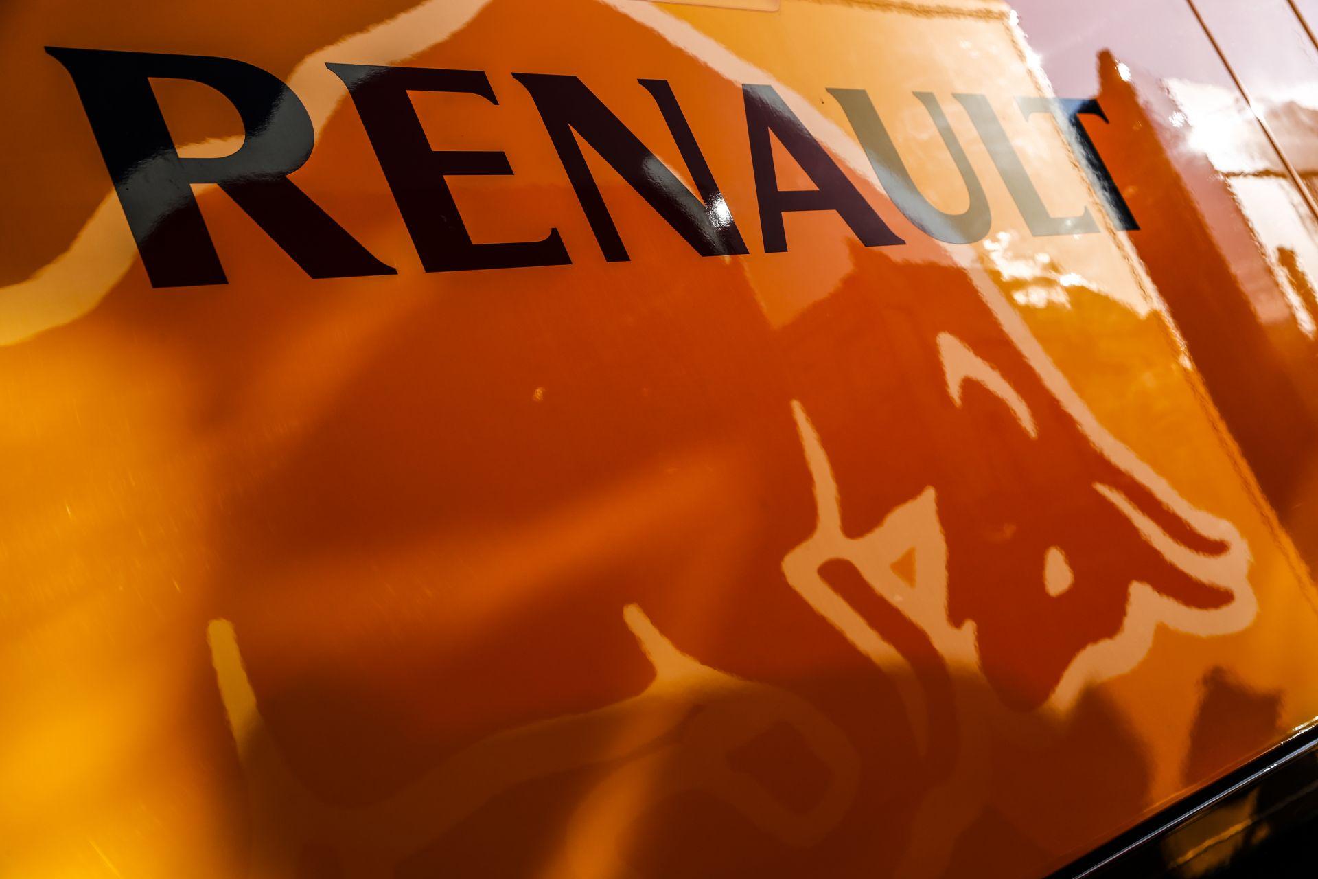 Red Bull: Csalódottak vagyunk, de elfogadjuk a bíróság döntését
