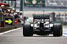 Rosberg úgy támadt Bahreinben, mint egy vaddisznó