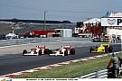 Ayrton Senna és Alain Prost csatája a Hungaroringen – 1988