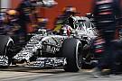 A nagy F1-es motorhang-összehasonlítás Barcelonából: Ferrari Vs. Honda Vs. Mercedes Vs. Renault