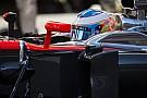 Alonso nem csak súlyos fejfájással küzd