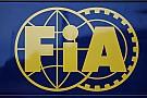 Az FIA vizsgálatot indított Alonso balesete miatt