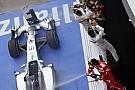 DHL Fastest Lap Award: Fölényesen vezet a Mercedes