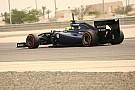 Massa újjászületett a csapatváltás hatására: az FW36 képes a győzelemre