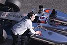 Button: Csak jó a Forma-1-nek, ha a Red Bull küszködik