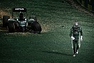 Hivatalos: Kobayashi nem kap büntetést Massa kiütése miatt (Videóval)