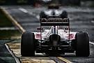 Elképesztő hangi különbségek a Forma-1-ben: F1 2013 Vs. F1 2014