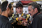 Montoya kételkedik a Ferrari bajnoki címében: Csak Schumacherrel voltak jók!