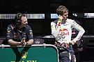 A Red Bull további trükközésekre számít a Mercedestől