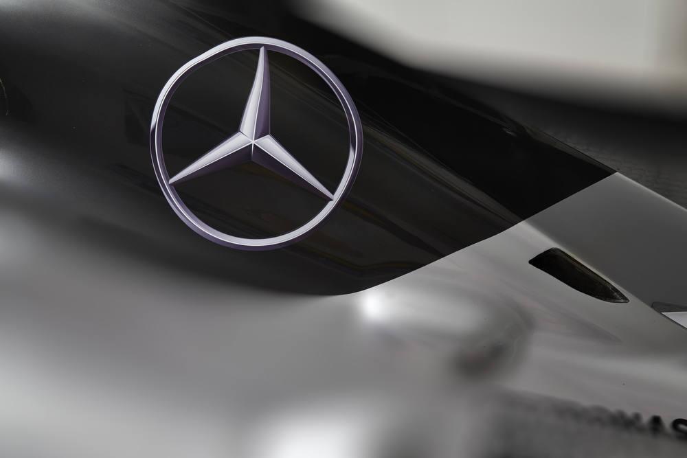 10 ezer környékén lesz a fordulatszám az F1-ben: nincs értelme pörgetni a motorokat