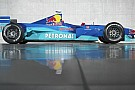 Raikkönen kis híján a Sauber résztulajdonosa és versenyzője lett