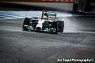 Rosberg: Sok versenyt fogunk nyerni a Mercedesszel!